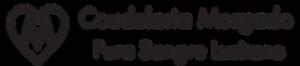 Coudelaria Morgado